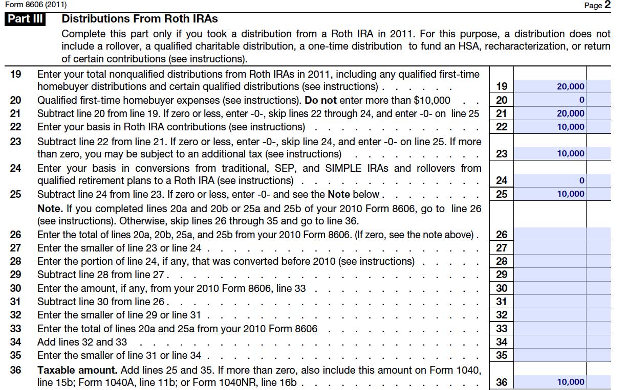 Fillable Form 1040ez – 1040 Ez Worksheet